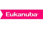 Бренд Eukanuba