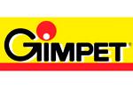 Все товары Gimpet