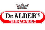 Все товары Dr. Alders