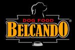 Все товары Belcando