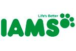 Все товары IAMS