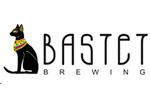Все товары Bastet