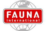 Все товары FAUNA INTERNATIONAL