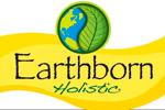 Все товары Earthborn Holistic