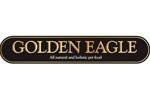 Все товары Golden Eagle