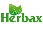 Все товары Herbax