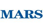 Все товары MARS