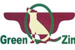 Все товары GREEN CUISINE