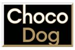 Все товары Choco dog