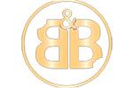 Все товары B&B