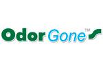 Все товары OdorGone