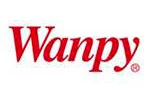 Wanpy Cat