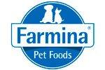 Купить FARMINA в интернет магазине