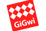 Все товары GiGwi