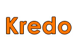 Все товары Kredo