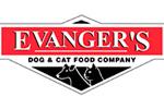 Все товары Evangers