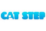 Все товары Cat Step
