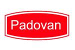 Все товары Padovan