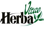 Все товары Herba Vitae