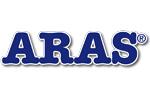Все товары ARAS