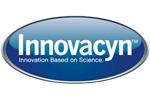 Innovacyn, Inc