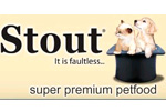 Все товары Stout