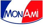 Все товары Monami