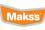 MAKSS