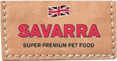 Купить SAVARRA в интернет магазине