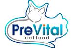 Все товары PreVital