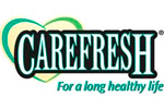 Care Fresh