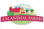 LM Farms