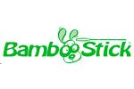 Бамбустик