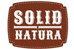 Все товары Solid Natura