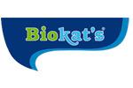 Все товары BioCats