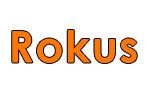 Все товары ROKUS