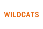 Все товары WildCats