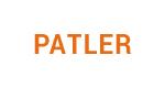 Patler