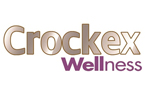 Все товары Crockex Wellness