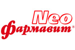 Все товары ФАРМАВИТ NEO