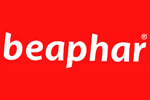 Все товары Beaphar