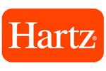 Все товары Hartz