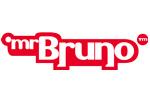 Купить Mr. Bruno в интернет магазине