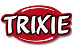 Все товары Trixie