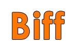 Все товары Biff