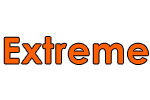 Все товары Extreme