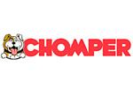 CHOMPER