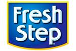 Бренд Fresh Step
