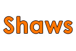 Все товары Shaws