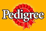 Все товары Pedigree